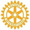 P.V. Rotary